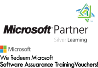 Microsoft SATV Training | Software Assurance Training Vouchers